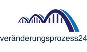 veraenderungsprozess24.de